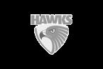 cl-hawks